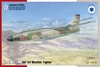 1:72 S.O. 4050 Vautour IIN 'IAF All Weather Fighter'