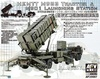 1:35 HEMTT M983 Tractor w/Patriot PAC-2 (Pre-Order)