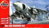 1:72 BAe Sea Harrier FA.2