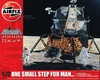 1:72 One Small Step for Man... (Pre-Order)