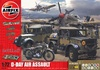 1:72 D-Day Air Assault Gift Set (Pre-Order)