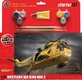 1:72 Westland Sea King HAR.3 - Starter Set (Pre-Order)