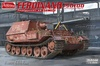 1:35 Sd.Kfz.184 Ferdinand No.150100 Final Production (Pre-Order)