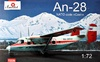 1:72 Antonov An-28 'Cash'