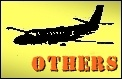Aircrafts Others (Pre-Order)