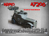 1:72 Armstrong-Whithworth-Fiat