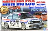 1:24 BMW M3 E30 Sport Evolution 2 DTM 1992 (2 in 1) (Pre-Order)