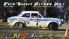 1:24 Ford Escort RS1600 Mk.1 RAC Rally 1972 (Pre-Order)