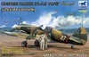 1:48 Curtiss P-40 Hawk 81-A2 AVG (Special Edition) (Pre-Order)
