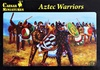 1:72 Aztec Warriors