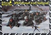 1:72 WWII German Army (Stalingrad)
