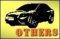 Cars Others (Pre-Order)