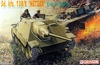 1:35 Sd.Kfz.138/2 Hetzer (Early Production)