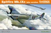 1:72 Spitfire Mk.IXc late version (Profipack kit)