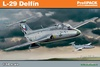 1:48 L-29 Delfin (for Profipack kit)