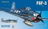 1:48 F6F-3  (for Weekend edition kit)
