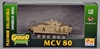 1:72 MCV-80 Warrior, 1st Bn, Staffordshire Regiment (Pre-Order)