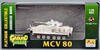 1:72 MCV-80 Warrior, 1st Bn, 22nd Cheshire Regiment (Pre-Order)