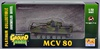 1:72 MCV-80 Warrior, 1st Bn based at Germany 1993 (Pre-Order)