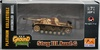 1:72 StuG III Ausf.G, Russia 1944 (Green Markings) (Pre-Order)