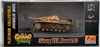 1:72 StuG III Ausf.G, Russia 1944 (Brown Markings) (Pre-Order)