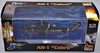 1:72 Bell AH-1F 'Sky Soldiers' Aerial Display Team (Pre-Order)