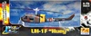 1:72 Bell UH-1F, U.S. Air Force (Pre-Order)
