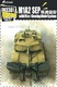 1:72 M1A2 Abrams SEP w/Mine Clearing Blade System (Pre-Order)