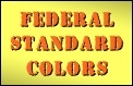 Acrylic - Federal Standard Color