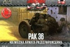1:72 German 3.7cm PaK 36 w/Crew (2 Guns, 6 Figures) (Pre-Order)
