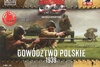 1:72 Polish Headquarters (18 Figures) (Pre-Order)
