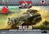 1:72 Sd.Kfz.231 Heavy Armored Car