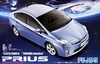 1:24 Toyota Prius G `Touring Selection`