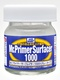 Mr. Primer Surfacer 1000 - 40ml