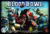 Blood Bowl - The Game of Fantasy Football (60010999003)