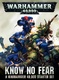 Warhammer 40,000: Know No Fear - Starter Set (60010199017)