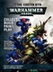 Getting Started with Warhammer 40,000 (60040199085)