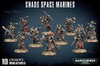 Chaos Space Marines (99120102098)