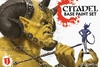 Citadel Base Paint Set (99179950002)
