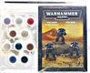 Space Marines + Paint Set (99179999021)