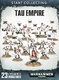 Start Collecting! Tau Empire (99120113051)
