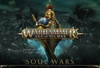 Warhammer Age of Sigmar: Soul Wars Box Set (60010299013)