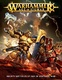 Warhammer Age Of Sigmar Book (60040299047)