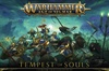 Warhammer Age of Sigmar: Tempest of Souls Box Set (60010299015)