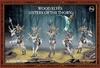 Wood Elves Sisters of the Thorn / Wild Riders (99120204009)