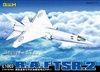 1:144 Royal Air Force TSR.2 (Pre-Order)