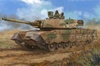 1:35 South African Olifant Mk.1B MBT (Pre-Order)