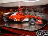 1:18 Ferrari F1 F-2002 Michael Schumacher 5th World Champion