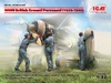 1:32 British Ground Personnel 1939-1945 (Pre-Order)