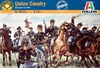 1:72 Union Cavalry (American Civil War)